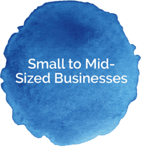 Small to Mid-Sized Businesses